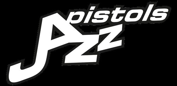 Jazz Pistols Logo